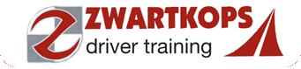 Zwartkops Driver Training